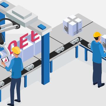 Анализ эффективности оборудования, ОЕЕ.png