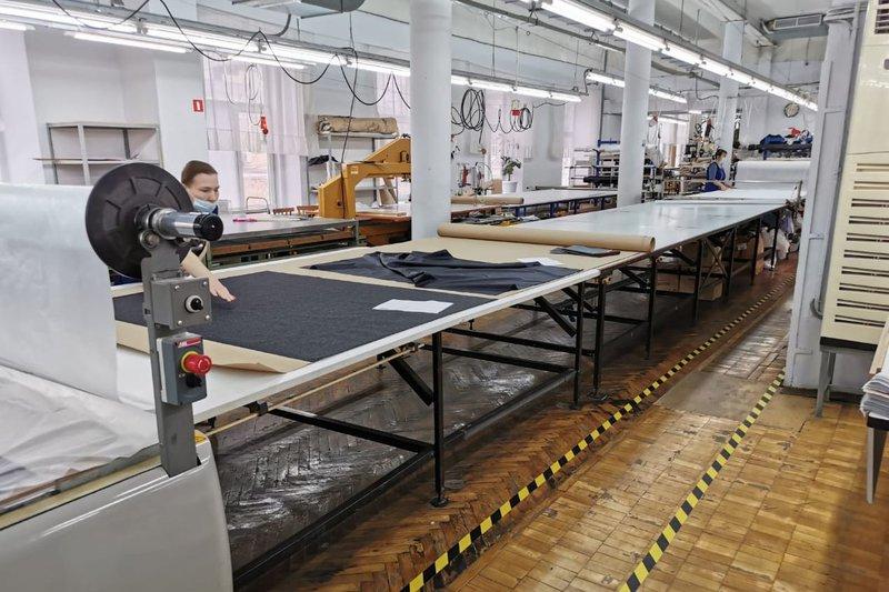 Elis Fashion Rus_2.jpg