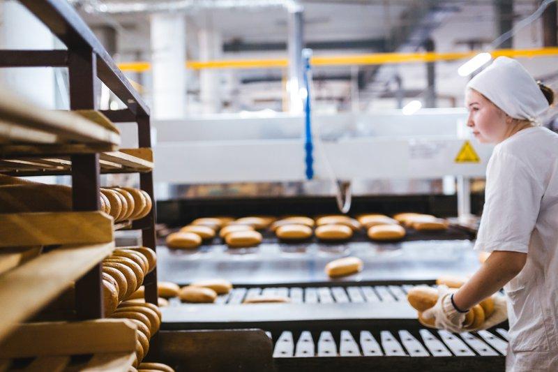 Хлеб-Сервис3.jpg