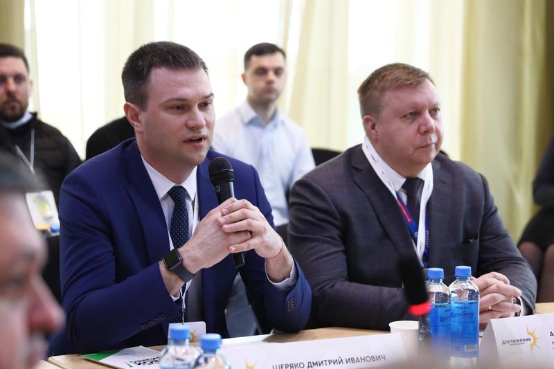 Круглый стол Крым 3.JPG
