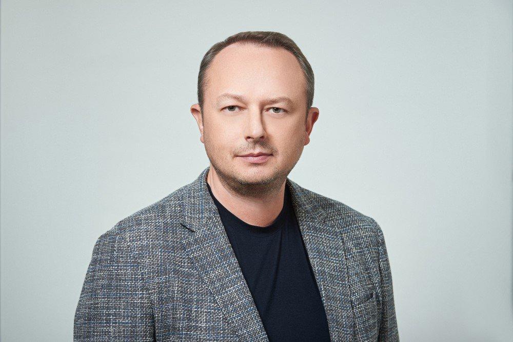 Николай-Соломон_2_small.jpg