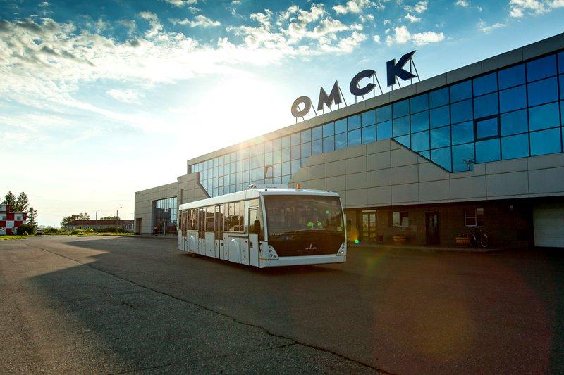 Омский аэропорт 2.jpg