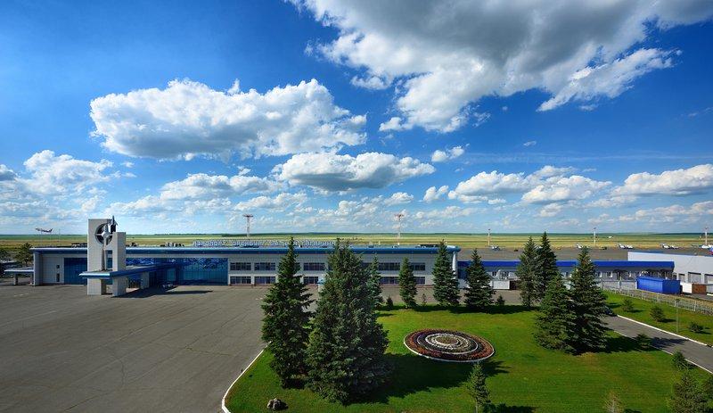 Оренбург_аэропорт_1.jpg