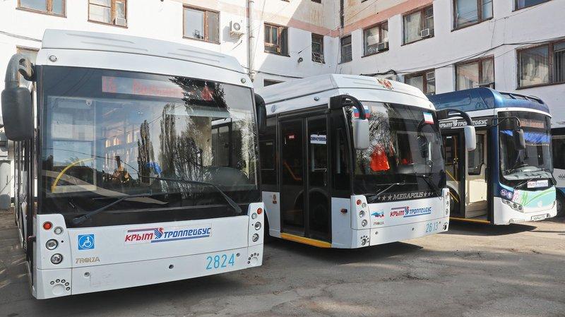 Троллейбус Крым 2.jpg