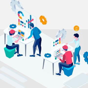 Управление эффективностью деятельности предприятия.png
