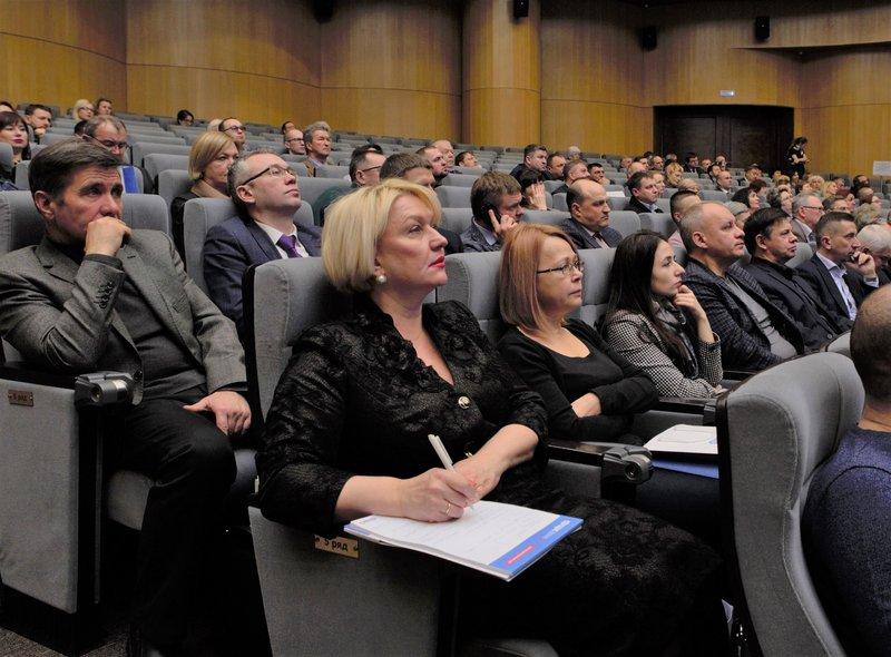 Владивосток_семинар2.jpg