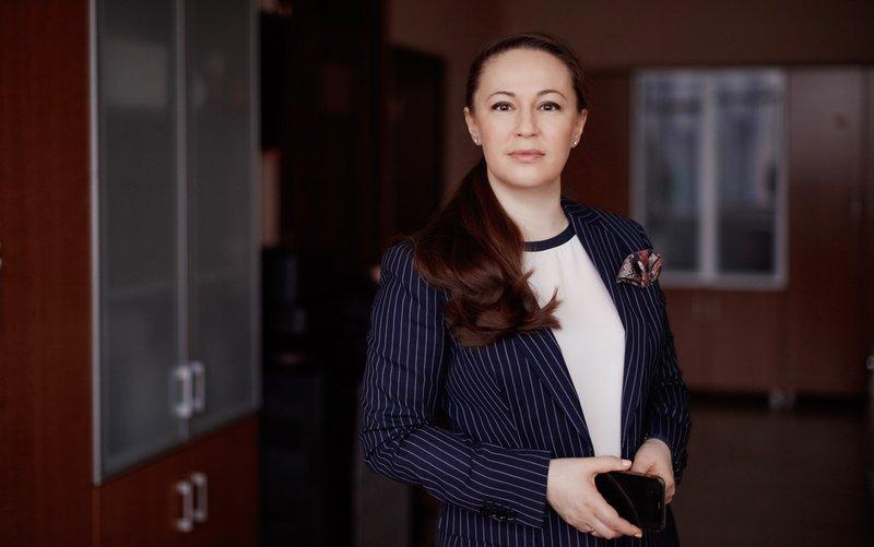 Зиновьева.jpg