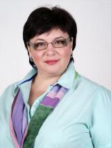 Ирина Жук.png