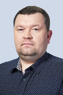 Байшев Алексей