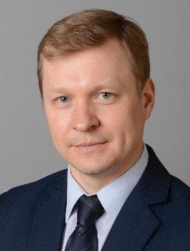 Руководитель ФП СМ