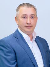 Валерий Забродин.png
