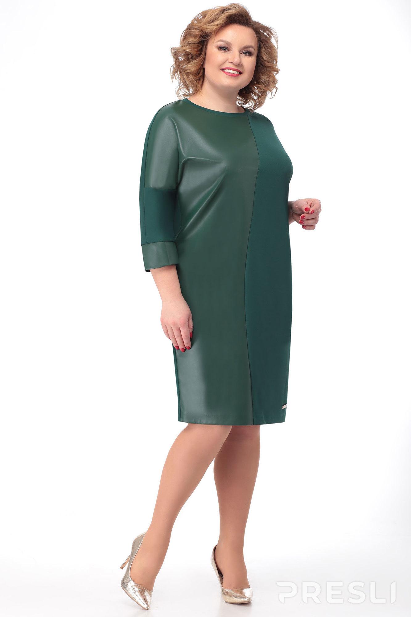 платья из белоруссии больших размеров со скидкой по акции скрипачи, проводившие
