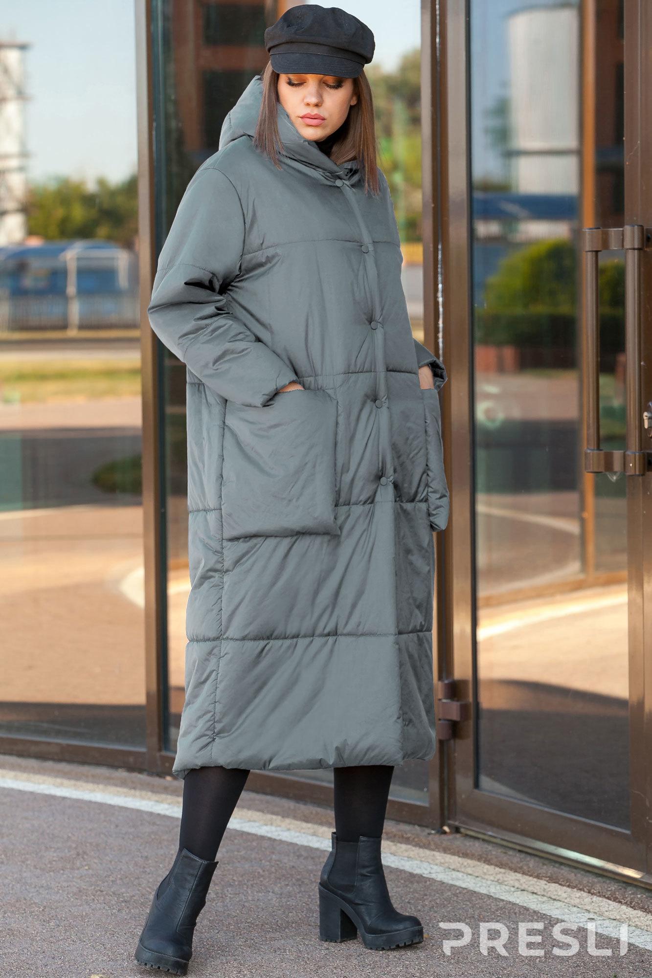 пальто ladies