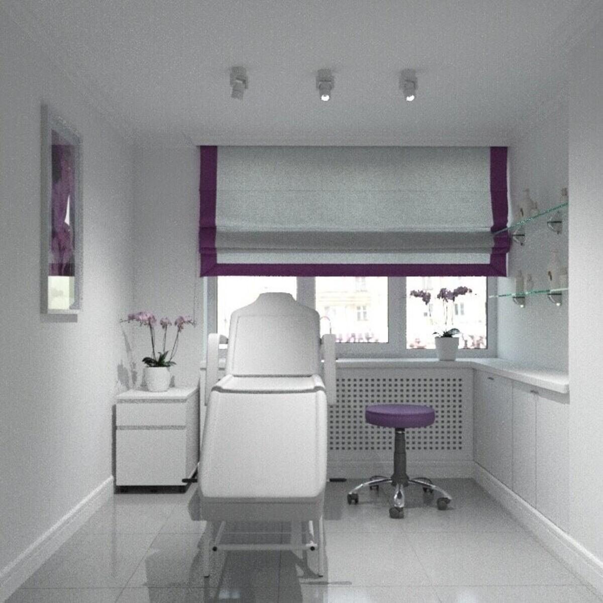 WoMaN beauty studio
