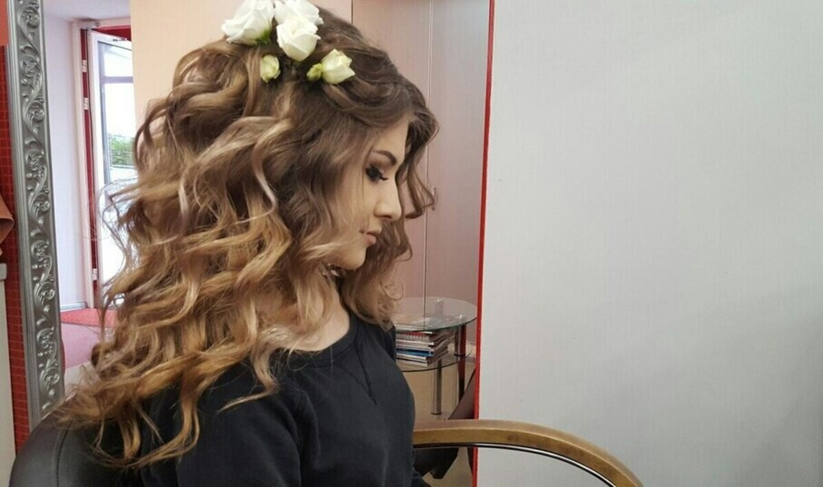 Мария Стиль
