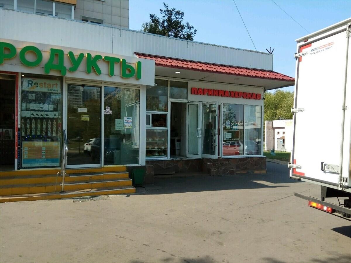 Эльжуркаев