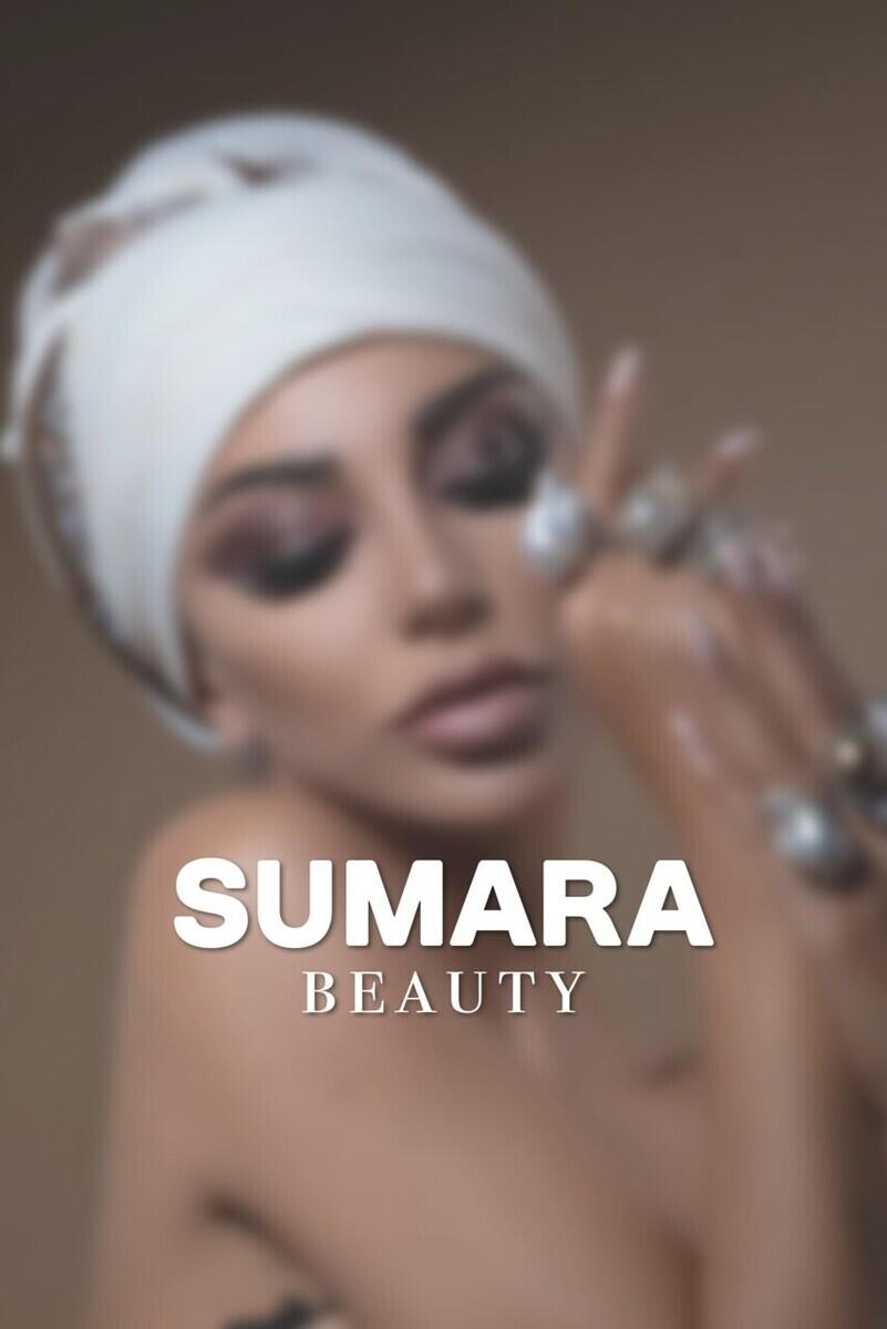Sumara_beauty