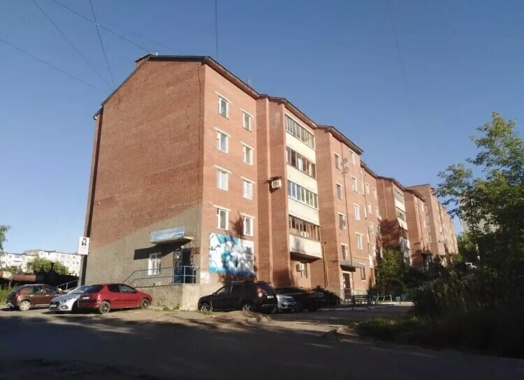 Зимонина