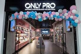 Only Pro