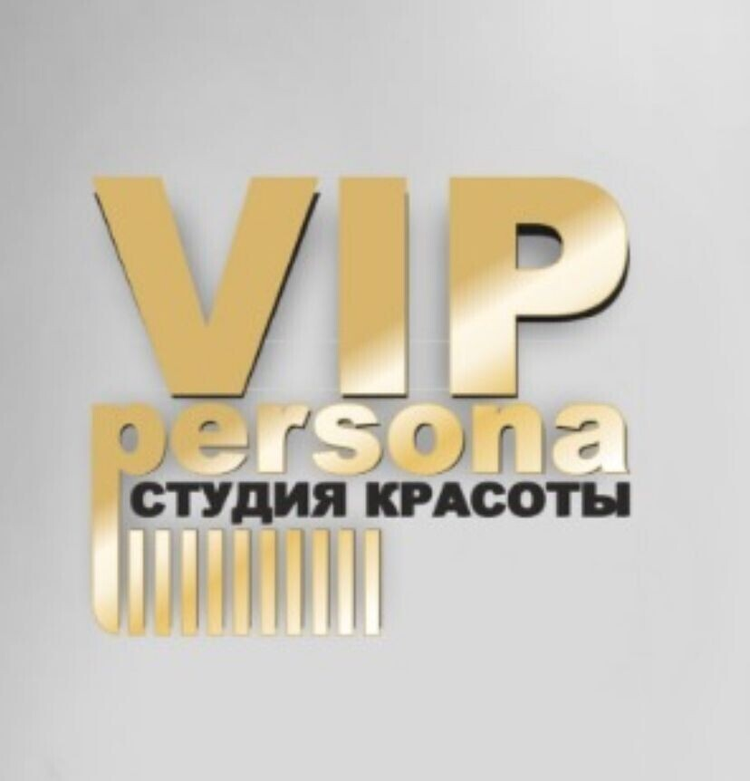 VIP Persona