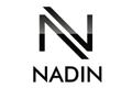 Nadin n