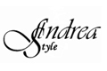 Andreastyle
