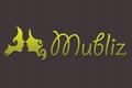 Mubliz new