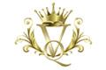 Vittoria queen