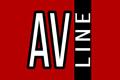 Avline original