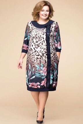 Платье Romanovich style 1-1250