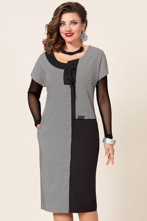 Платье Vittoria Queen 9923