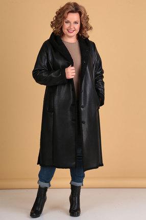 Пальто Celentano 1810/1 черный