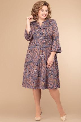 Платье Svetlana Style 1354
