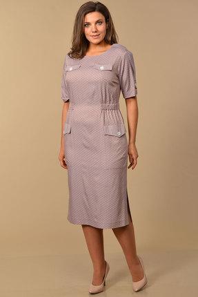 Платье Lady Style Classic 2062