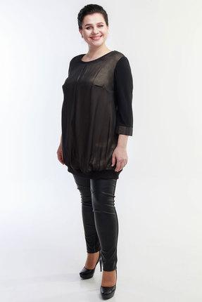 Комплект брючный Belinga 2015 черный фото