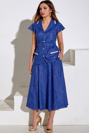 Комплект юбочный Lissana 4050