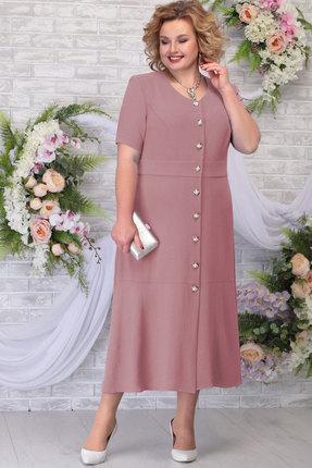 Платье Ninele 2263 клевер фото