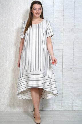 Платье Белтрикотаж 7750