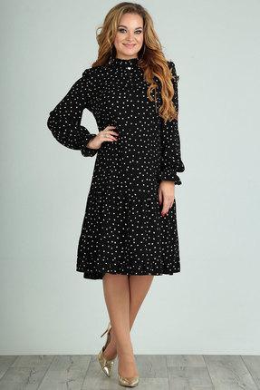 Платье Jurimex 2278-2 черный