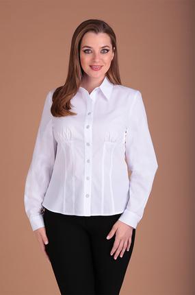 Рубашка Таир-Гранд 62399 белый