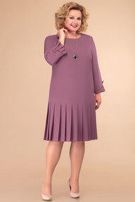 Платье Svetlana Style 1429 клевер