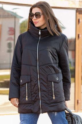 Куртка Lady Secret 6279 черный