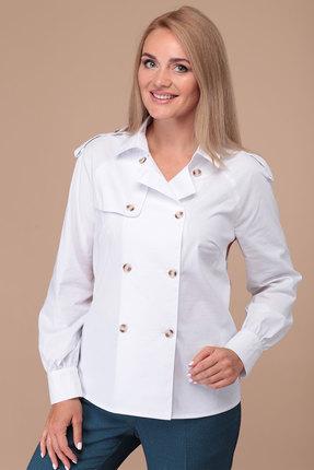 Рубашка Danaida 1912 белый