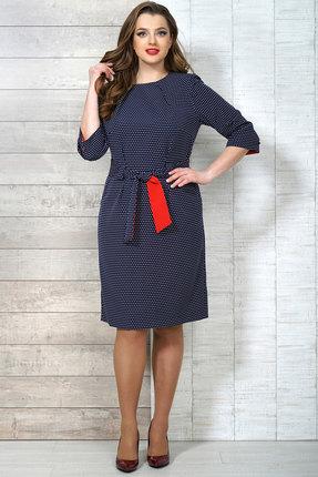 Платье Белтрикотаж 4239