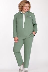 Спортивный костюм Bonna Image 525 мята