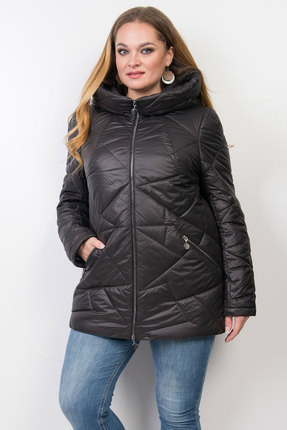 Куртка TricoTex Style 2920 черный
