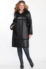 Пальто Matini 21442 черный