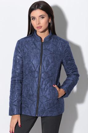 Куртка LeNata 11869 синий