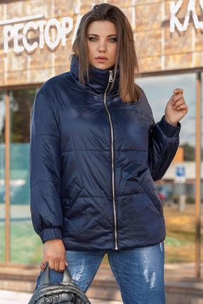 Куртка Lady Secret 6277 синий