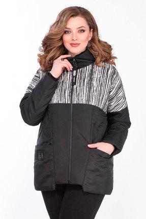 Куртка Matini 21455 черный